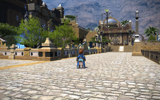 FF14_201410_23.png