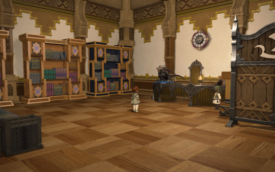 FF14_201410_25.png