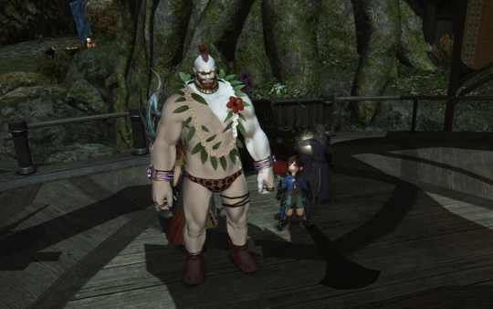 FF14_201410_26.png