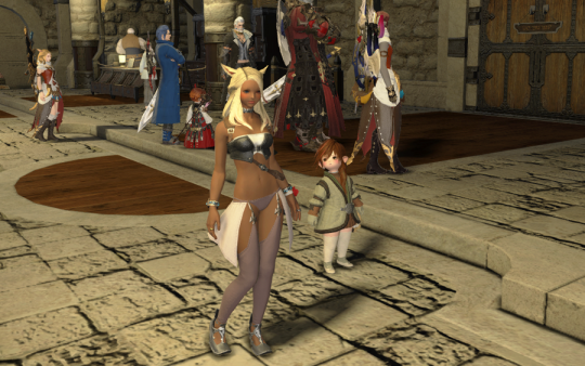 FF14_201410_27.png