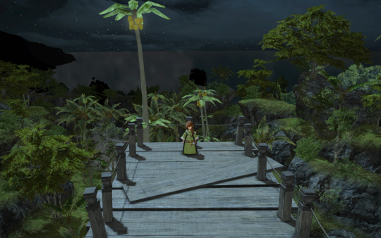 FF14_201410_29.png