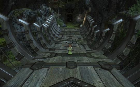 FF14_201410_30.png