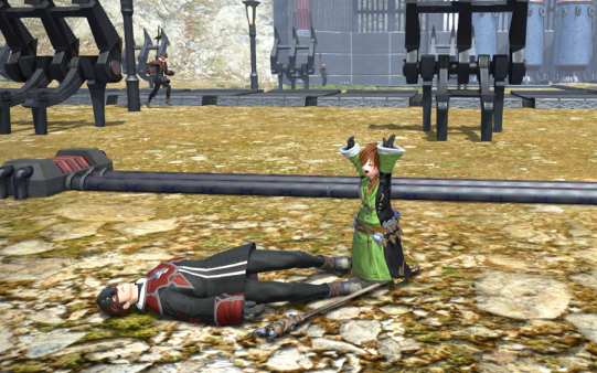 FF14_201410_31.png