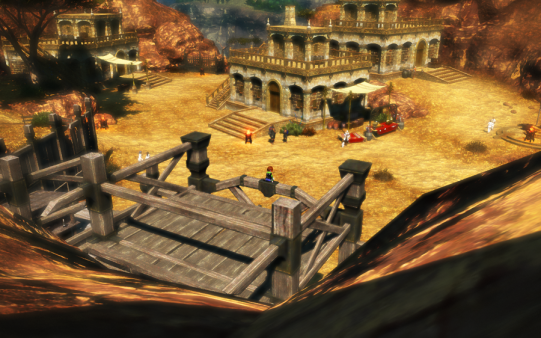 FF14_201410_33.png