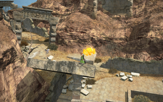 FF14_201410_34.png