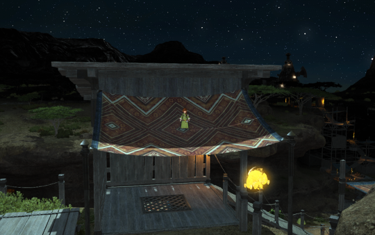 FF14_201410_35.png