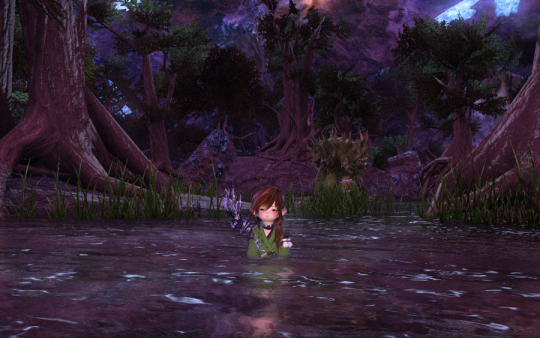 FF14_201410_36.png