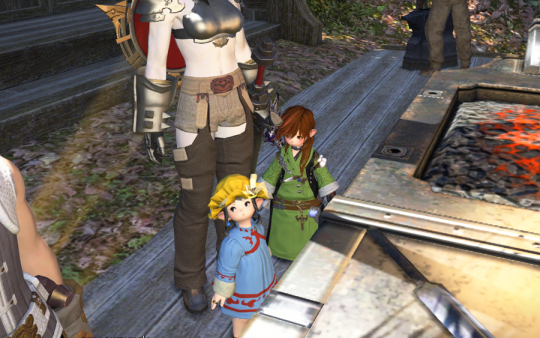 FF14_201410_39.png