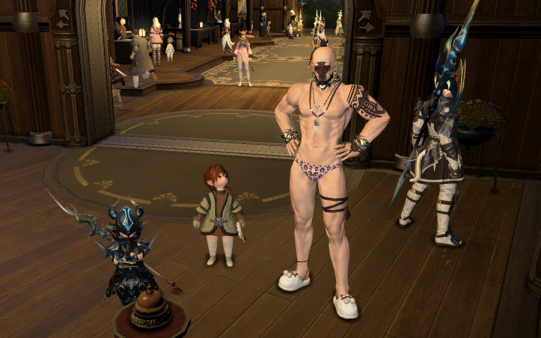 FF14_201410_40.png