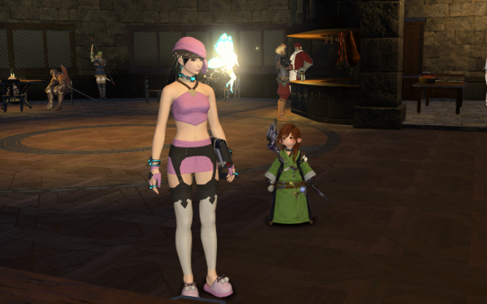 FF14_201410_41.png