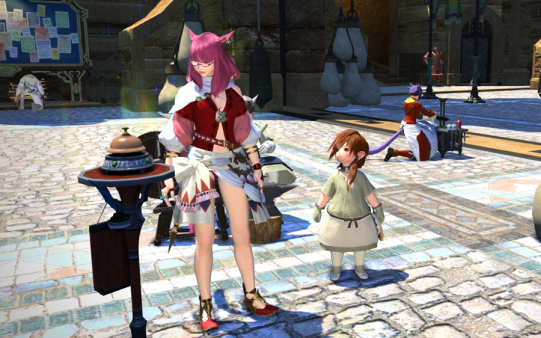 FF14_201410_42.png