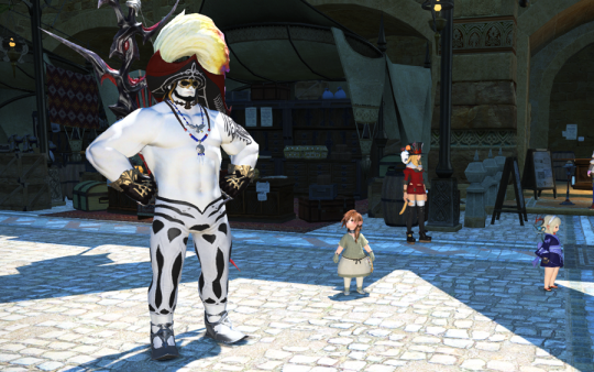 FF14_201410_43.png