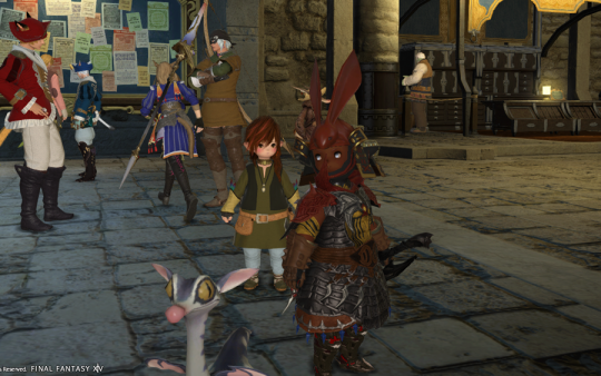 FF14_201410_45.png