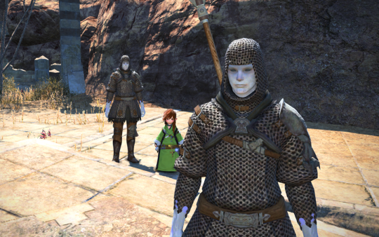 FF14_201410_46.png