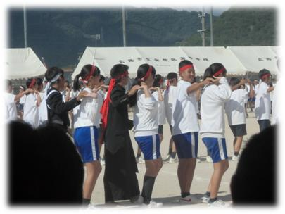 体育祭-8