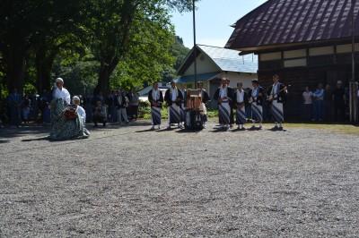 kuroda_10270.jpg