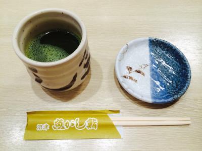 uogashi_convert_20140722185234.jpg