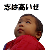 20140308221958680.png