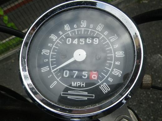 速度計速 (14)