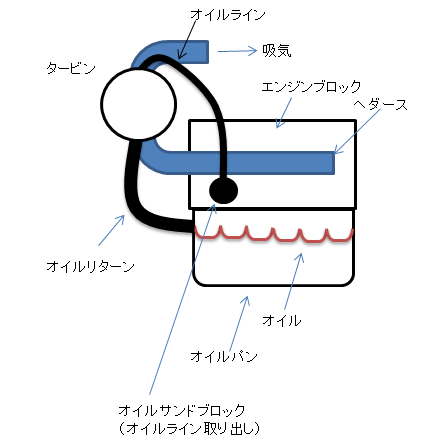 201408020919052f4.png