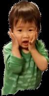 TOMOKI_20141010171415fd1.png