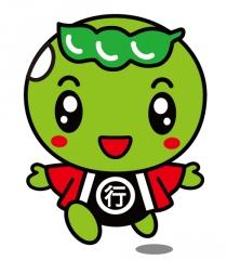 character_2014090512161803b.jpg