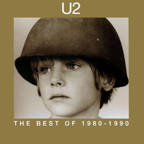 U2_TheBestOf.jpg