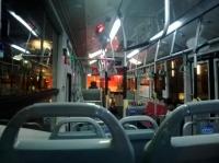 公車141001
