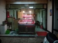 いつもの海鮮店141015