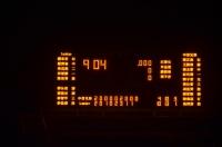 10対4でLamigo大勝140830