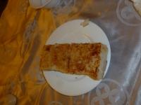 臘味蘿蔔糕141010