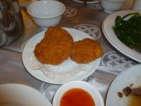 泰式炸蝦餅141010