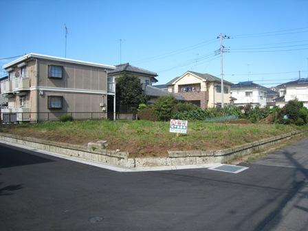 柴崎68-107