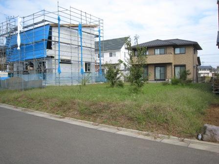 香取台B7-11