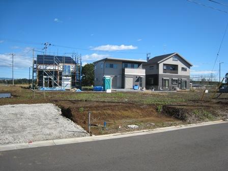 みどりの東B100-24