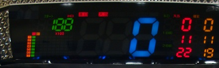 a1DSC03502.jpg