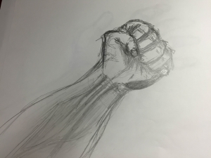 Life Drawing4