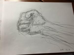 Life Drawing7