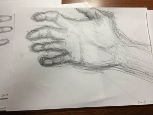 Life Drawing6