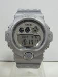 BG-6901JR-8JR.jpg