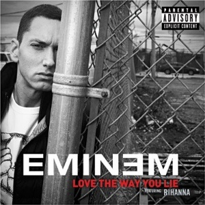 Love20The20Way20You20Lie20-20Eminem.jpg