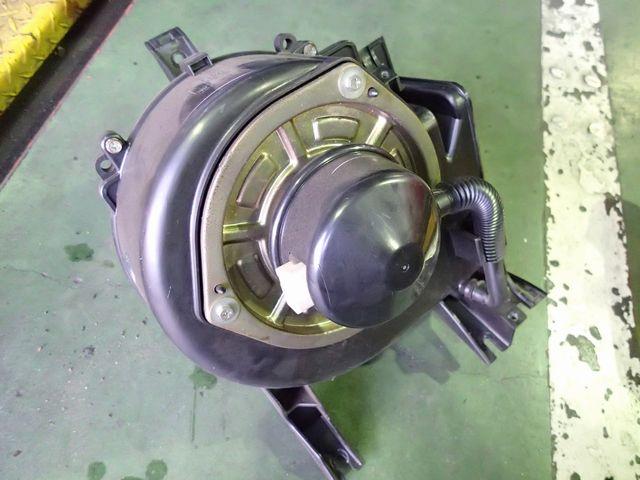 BNR32 スカイラインGT-R