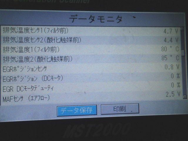 いすゞ いすゞ フォワード エンジンチェックランプ : takaida2250.blog.fc2.com