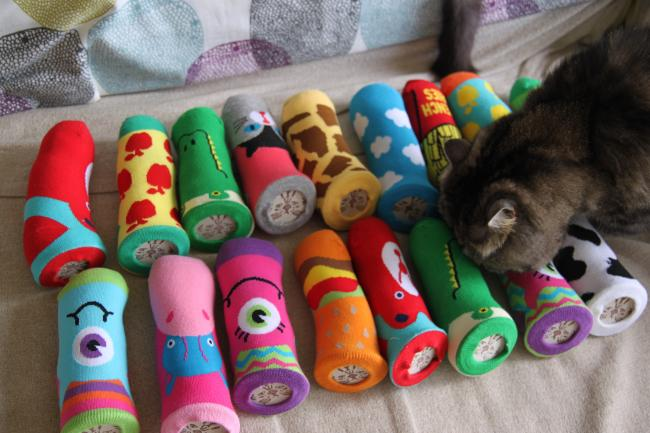 猫のお店3