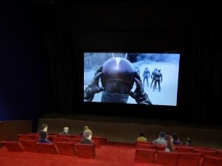 Cinema_BOX02.jpg
