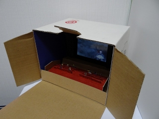 Cinema_BOX03.jpg
