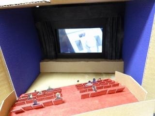 Cinema_BOX05.jpg