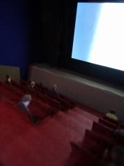 Cinema_BOX06.jpg