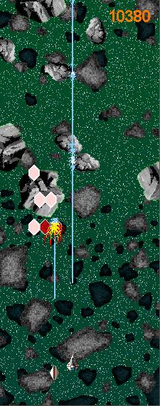 Meteo01.png