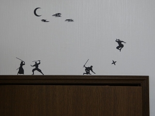 Ninja_Sticker03.jpg